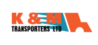 K&M Transporters | Logistics ,Truck hire,Carrier transporters in Uganda